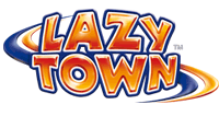 LazyTown logo
