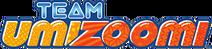 Team Umizoomi logo