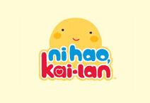 Ni-hao-kai-lan-tv-show-mainImage
