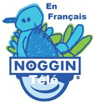 Noggin Canada French