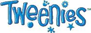 Tweenies logo