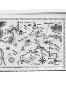 Elric map