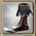 Botas de mago