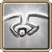 Grinalda de prata