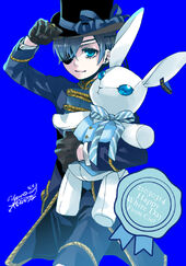 Ciel.Phantomhive.full.1450439