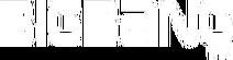 BIGBANG WikiWordmark