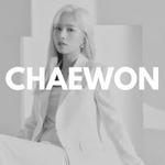 Chaewon Portal Copy