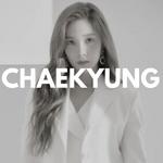 Chaekyung Portal Copy
