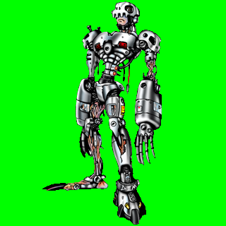 File:Andromon.png
