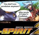 D-Spirit Wiki