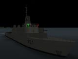 Eithne-Class OPV