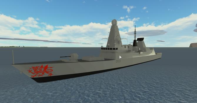 Dynamic Ship Simulator III Wiki   FANDOM powered by Wikia
