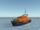 Tamar-Class Lifeboat