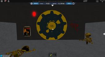 Dynamic Ship Simulator 3 Hidden Badge 1