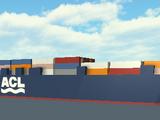 G2-class Carrier