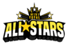 Wiki Total All Stars