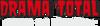 1-Drama Totwl Wiki Logo