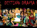 Destino Drama Final