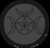 WW Logo Eliminado
