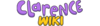 13-Clarence Wiki Logo