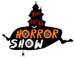 WTHS Logo
