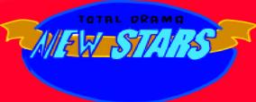 Logo DTNE
