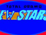Drama Total: Nuevas Estrellas - Capítulo 4 - La Fobia Campista