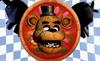 18-Five Nights at Freddy Wiki Bandera