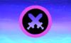 11-Monster Legends Wiki Bandera