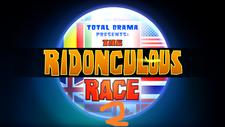 Final-RR-Logoweb