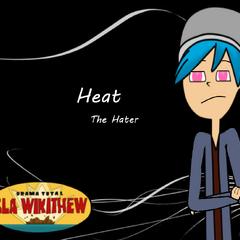 Imagen promocional de Heat