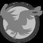 RR Logo Eliminado