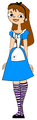 Miniatura de la versión de 14:20 10 nov 2013