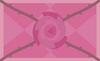 19-Steven Universe Wiki Bandera