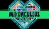 WTWR Logo Final