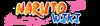 16-Naruto Wiki Logo