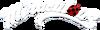 7-Miraculous Ladybug Wiki Logo