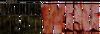 14-The Walking Dead Wiki Logo