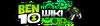 10-Ben 10 Wiki logo