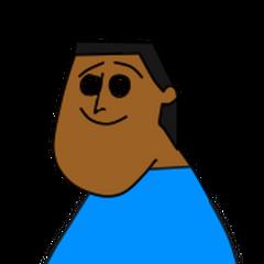 <b>José</b>
