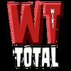 WT Logo 2020