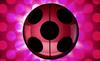 7-Miraculous Ladybug Wiki Bandera