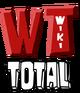 Logo Wiki Total