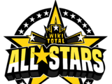 Wiki Total: All Stars