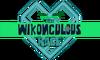 WTWR Logo Oficial