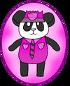 Logo Patrulla Adorable