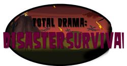 Drama Total Supervivencia Desastrosa