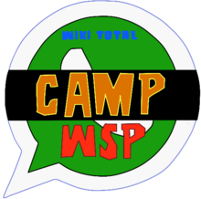 WTCW Logo