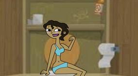 Janet 2