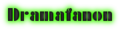 Miniatura de la versión de 00:48 21 nov 2013